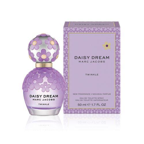 Daisy Dream Twinkle