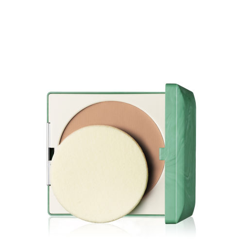 Stay-Matte Sheer Pressed Powder Oil-Free Stay Neutral