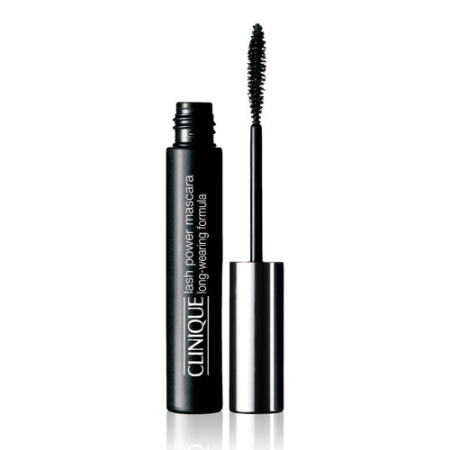 Lash Power Mascara Black Onyx