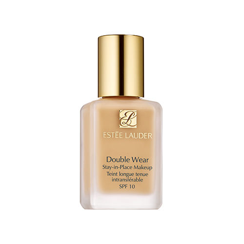 Double Wear Stay-In-Place Makeup SPF10 Power Pink