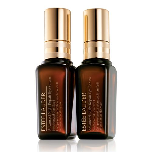 Advanced Night Repair Eyes Serum Duo