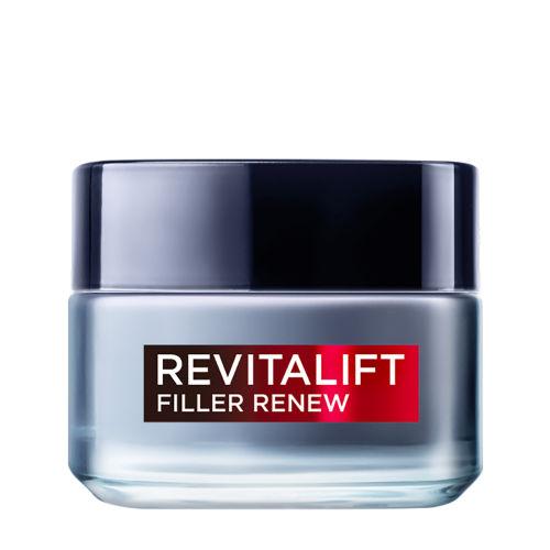 Revitalift Filler Renew Revolumizing Day