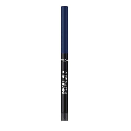 Infallible Eyeliner 316 Indefinite Blue