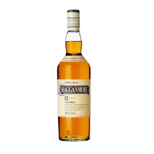 12 YO Scotch Scotch Whisky