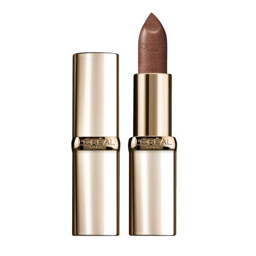 Color Riche Lipstick 362 Cream Cristal Cappuccino