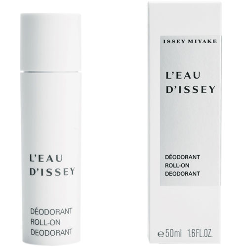 L'Eau D'Issey Roll On Deodorant