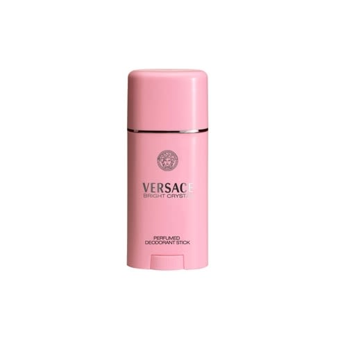 Bright Crystal Deodorant Stick
