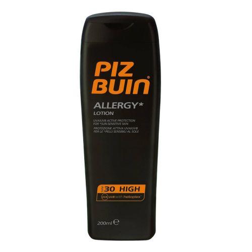 Sun Sensitive Skin Lotion SPF30