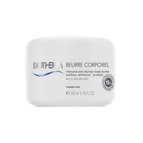 Beurre Corporel Body Butter