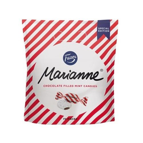 Marianne Original
