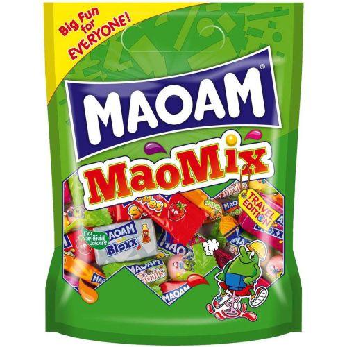 Maoam Maomix Pouch