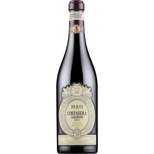 Nectar Costasera Amarone Classico