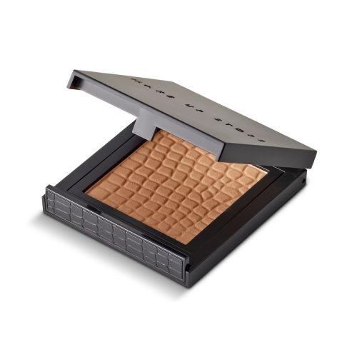 Compact Powder Chocolate