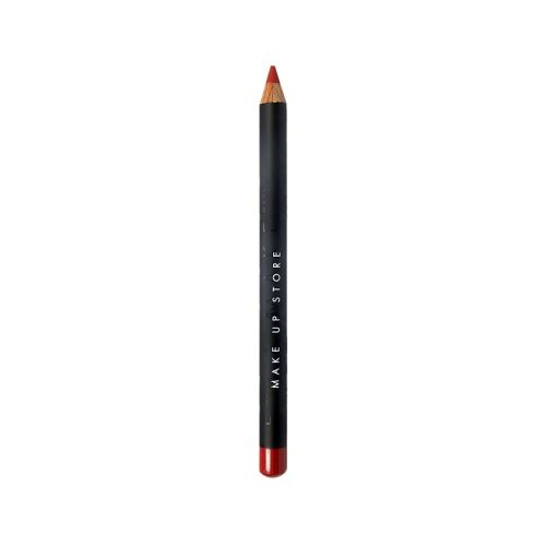 Lip Pencil Russian