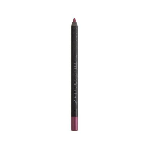 Lip Pencil Plum Delight