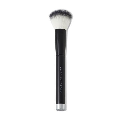 Brush Powder 400