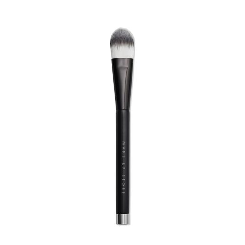 Brush Foundation Medium 402