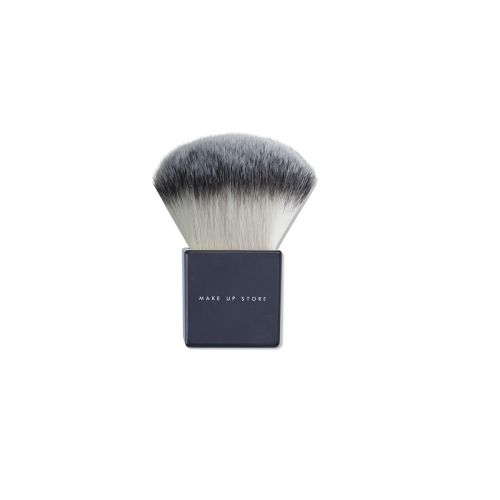 Brush Kabuki 409