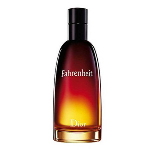 Fahrenheit Aftershave