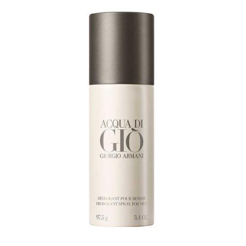 Acqua Di Giò Homme Deodorant Spray