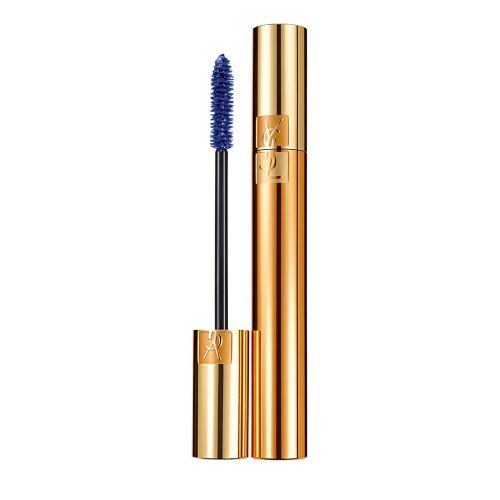 Mascara Volume Effet Faux Cils 3 Extreme Blue