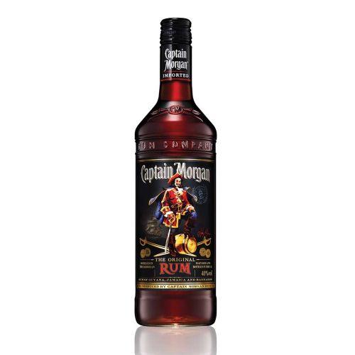 The Original Rum