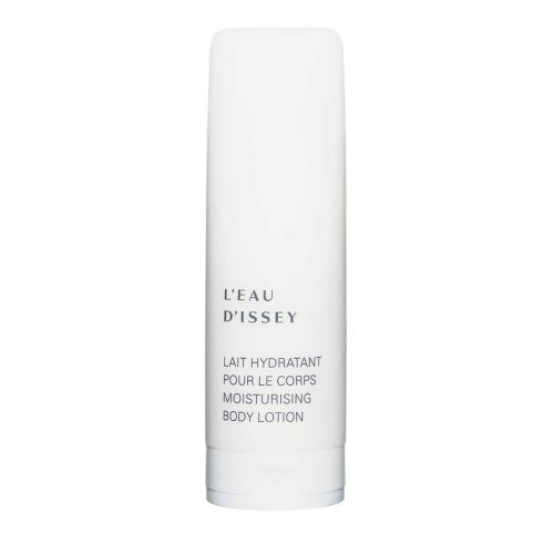 L'Eau D'Issey Body Lotion
