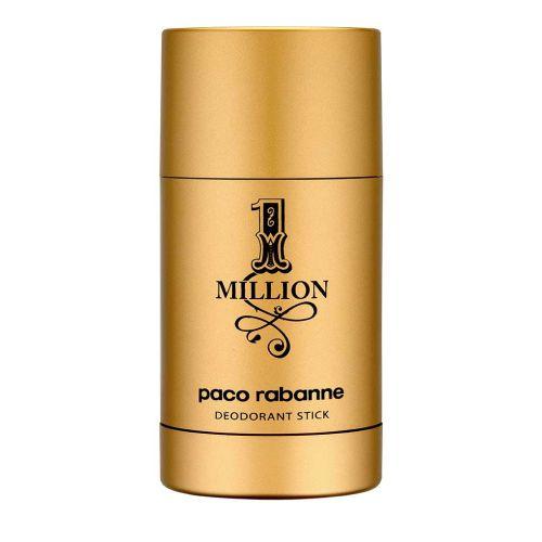 1 Million Deodorant