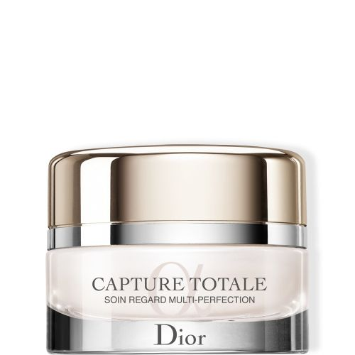 Capture Totale Multiperfection Eye Treatment