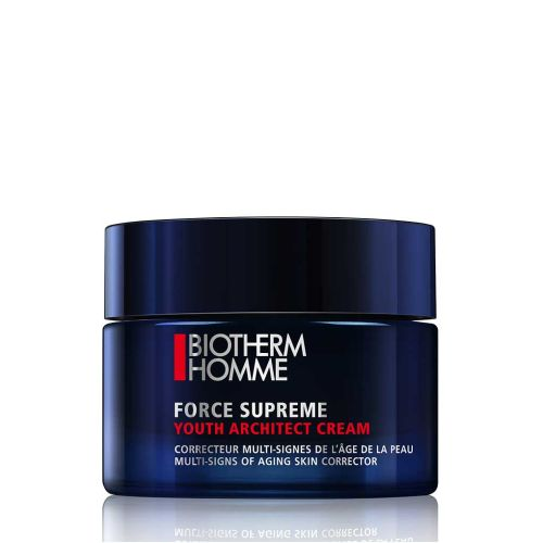 Force Suprême Youth Architect Cream