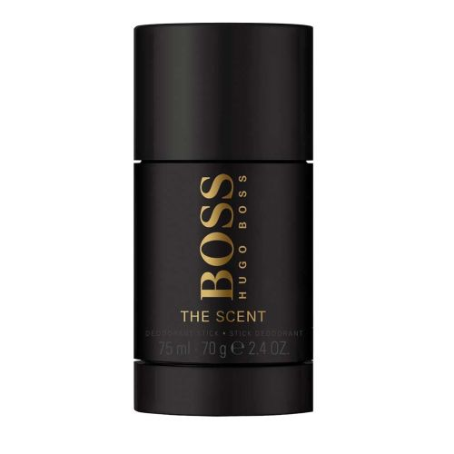 Boss The Scent Deodorant Stick