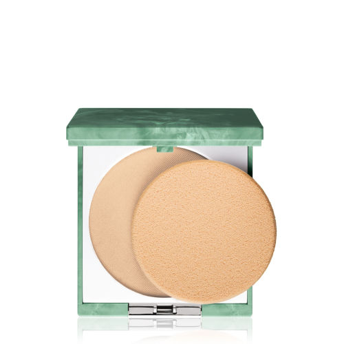 Superpowder Double Face Powder Matte Biege