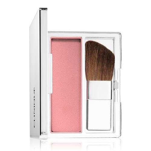 Blushing Blush Powder Blush Innocent Peach
