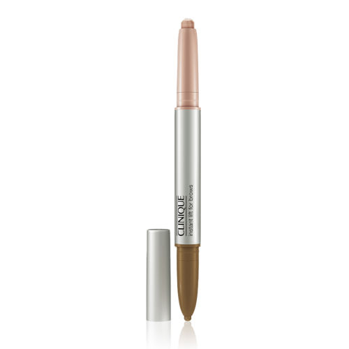 Instant Lift for Brows Soft Brown
