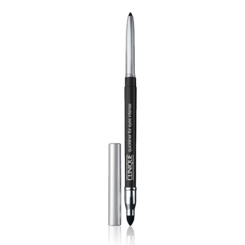 Quickliner for Eyes Intense Intense Black