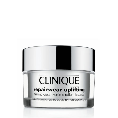 Repairwear Uplifting Firming Cream Skin Type 2,3