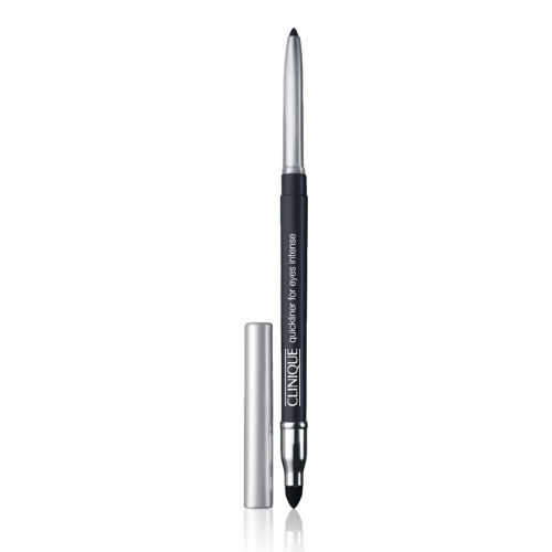 Quickliner for Eyes Intense Intense Charcoal