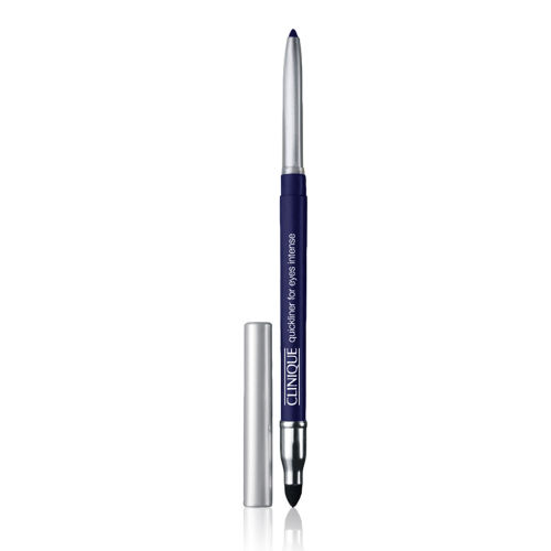Quickliner for Eyes Intense Intense Ivy