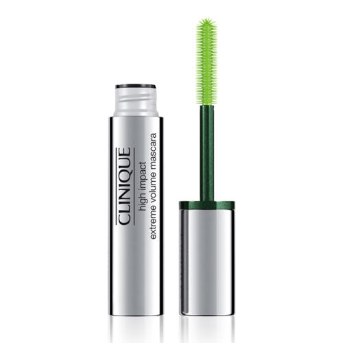 High Impact Extreme Volume Mascara Extreme Black