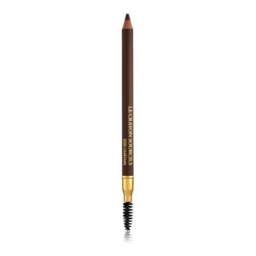 Le Crayon Sourcils 02 Auburn