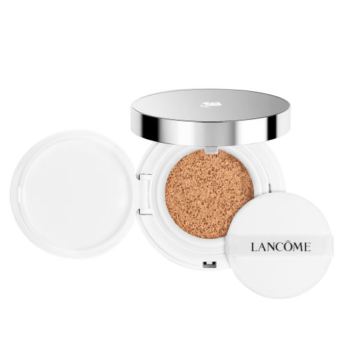 Miracle Cushion 02 Beige Rosé