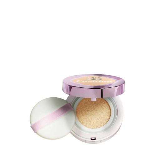 Nude Magique Cushion Foundation 07 Golden Beige