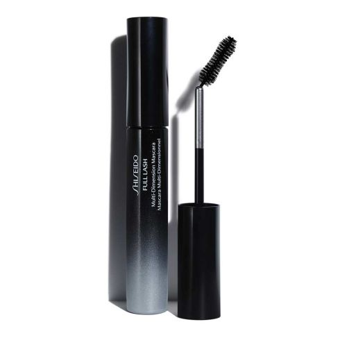 Full Lash Mutli-Dimension Mascara BRK901
