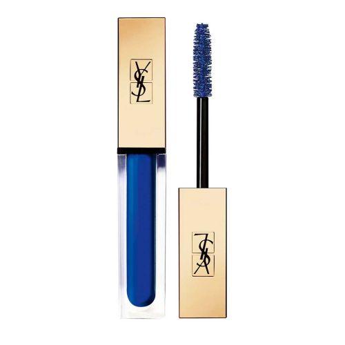 Mascara Vinyl Couture 5 Blue