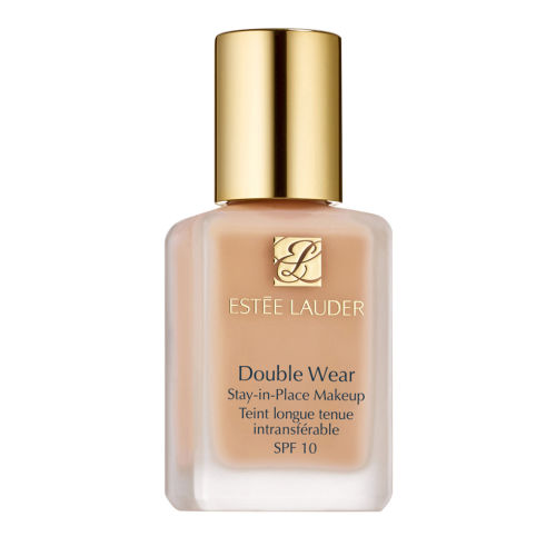 Double Wear Stay-In-Place Makeup SPF10 1W2 Sand