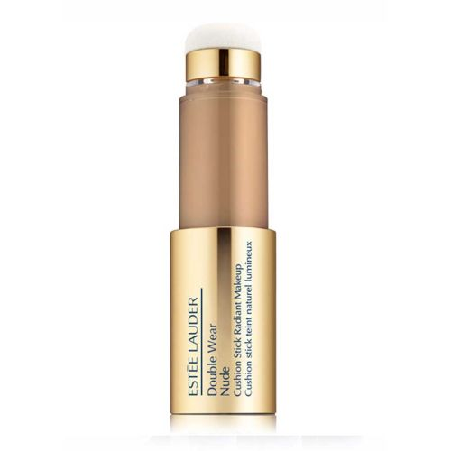 Double Wear Stay-In-Place Makeup SPF10 3W1 Tawny