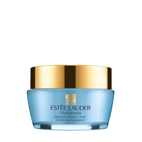 Hydrationist Maximum Moisture Crème Normal/ Combination Skin