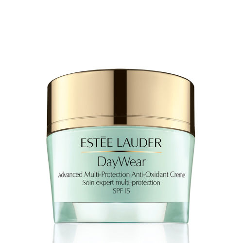 DayWear Advanced Multi-Protection Anti-Oxidant Dry Creme SPF15
