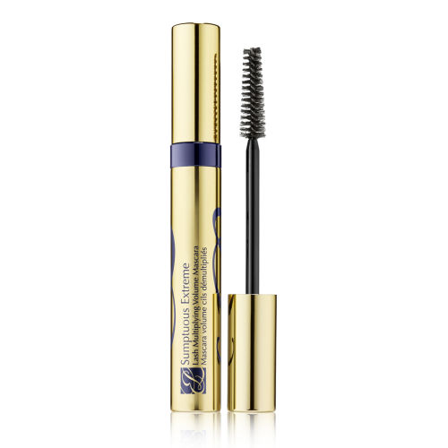 Sumptuous Extreme Lash Multiplying Volume Mascara Black