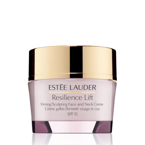 Resilience Lift Firming/Sculpting Dry Creme SPF15